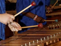 Blu Earth Marimba Band