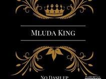 Mluda King