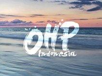OHP Indonesia