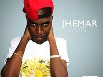 Jhemar Music