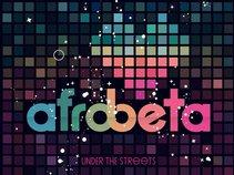 Afrobeta