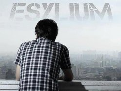 Esylium