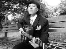 Satoru Nakagawa