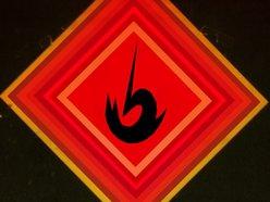 Image for Crimson Square