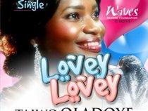 Taiwo Oladoye