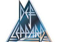 Image for Def Leppard Official