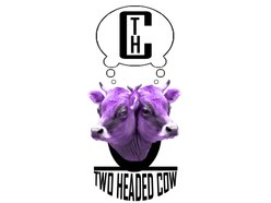 Image for Two Headed Cow (THC)