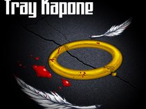 TrayKapone