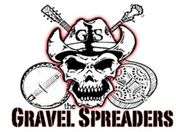 Image for The Gravel Spreaders