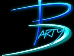 BeatsParty