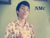Nandes mc