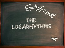 logarythms