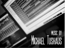 Michael Tushaus