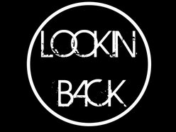 Image for Lookin Back