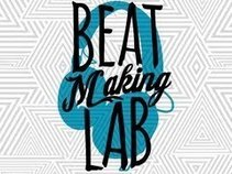 Beat Making Lab
