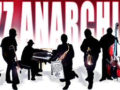 The Jazz Anarchists