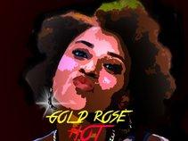 Gold Rose (CGR)