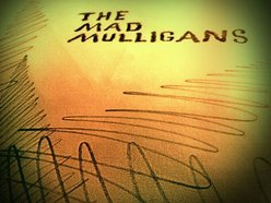 Image for The Mad Mulligans