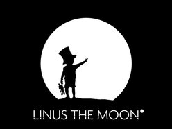 Image for Linus The Moon