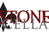 Image for Stone Cellar