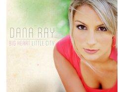 Dana Ray