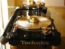 DJ Slambeat (KKC)