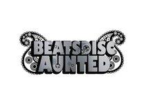 Beatsdiscaunted.com