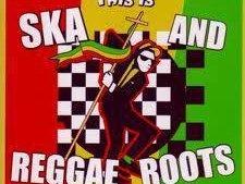 Ska & Reggae