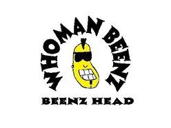 Whoman Beenz