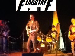Image for Flagstaff