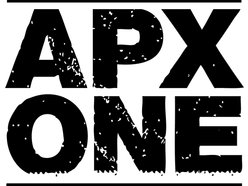 Image for DJ APX1
