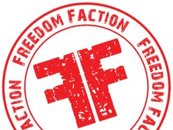Image for Freedom Faction