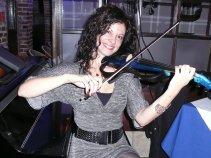 Dana Gattorno