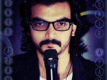 Munir Azam : SadDy