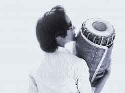 Image for Rajna Swaminathan
