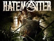 Hatematter