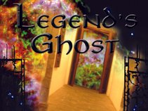 Legend's Ghost