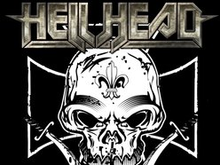 Image for Hell Head