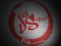 JusShane Productionz