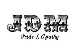 J.D.M.