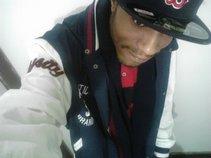 KASH$ Fresh new $ FLEATHO