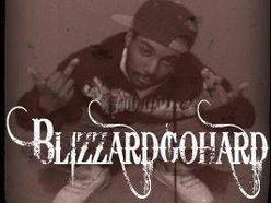Image for BlizzardGoHard