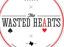 The Wasted Hearts