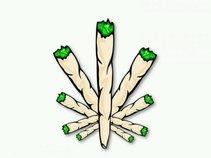 High End Hip Hop