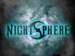Image for NightSphere