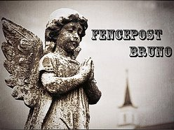Image for Fencepost Bruno