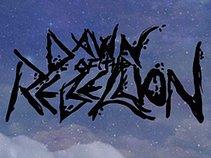 Dawn Of The Rebellion