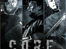 C.O.R.E. - Collection of Raw Energy