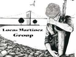 Image for Lucas Martinez Group
