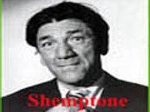 Shemptone Records